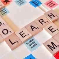 El valor de la gestión del conocimiento