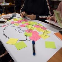 Baeza, KM0 y nuevos proyectos de Gestión del Conocimiento