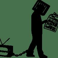 De la soberanía del pueblo a la soberanía del consumidor